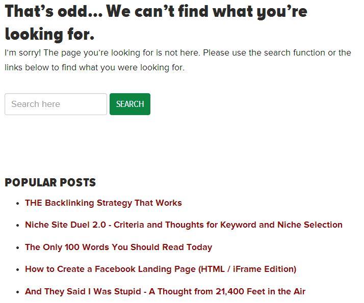 404-pat-flynn-smart-passive-income