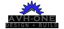 logo_header_100