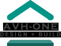 logo_house2_150