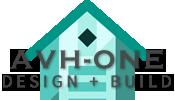 logo_house_100