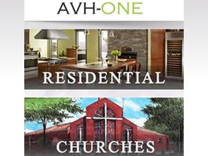 avh-one-thumbnail